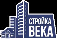 Строительство в Омске